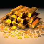 IRA TO GOLD ROLLOVER BENEFITS