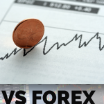 Penny Stocks vs Forex Trading
