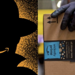 An emerging black market offers Amazon sellers pricey ways to cheat the marketplace and mislead customers