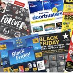 These Stocks Will Rise After Black Friday