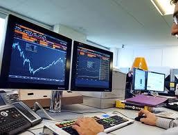 Ways to Invest in Forex